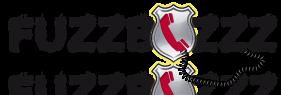 Fuzzbuzzz App