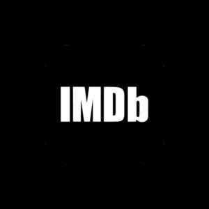 IMDB -Sharena Walker
